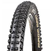 Schwalbe Magic Mary Evo MTB Tyre - Super Gravity