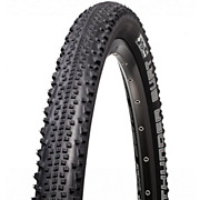Schwalbe Thunder Burt Evo MTB Tyre - SnakeSkin