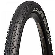 Schwalbe Thunder Burt Evo MTB Tyre