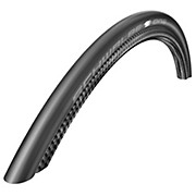 Schwalbe One Road Tyre - Tubular