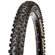 Schwalbe Hans Dampf Evo MTB Tyre - SuperGravity