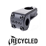 Shadow Conspiracy Ravager BMX Stem - Ex Display