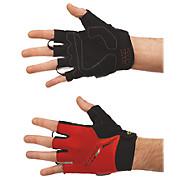 Northwave Force Short Gloves