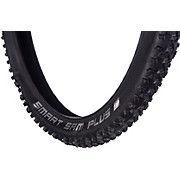 Schwalbe Smart Sam Plus MTB Tyre - Greenguard