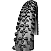Schwalbe Smart Sam Plus Cyclo-X Tyre - Greenguard