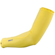 Mavic Eclipse Arm Sleeves