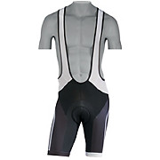 Northwave Extreme Tech Treasure Air Bibshorts
