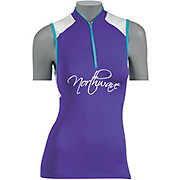 Northwave Venus Sleeveless Jersey