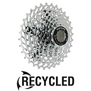 SRAM PG1050 10 Spd Road Cassette - Ex Display
