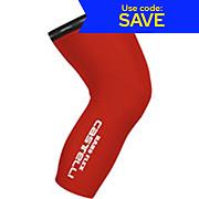 Castelli Nanoflex Knee Warmer