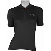 Northwave Crystal Short Sleeve Jersey