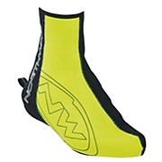 Northwave Fighter High Neoprene Shoecover
