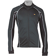 Northwave Force Total Protection Jacket AW14