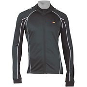 Northwave Force Total Protection Jacket