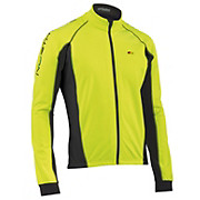 Northwave Force Total Protection Jacket AW15