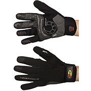Northwave MTB Long Winter Gloves