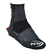 Northwave X-Cellent Waterproof High Shoecover AW15