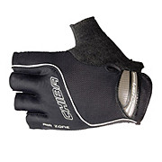 Chiba Cool Air Mitts