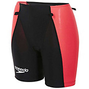 Speedo LZR Racer Triathlon Comp Womens Short 2014
