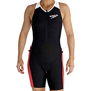Speedo LZR Racer Triathlon Comp Womens Suit 2014