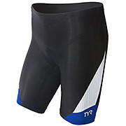 TYR Male Carbon Tri Short SS14