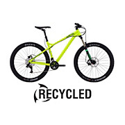 Commencal Meta HT 2 Hardtail Bike - Ex Display