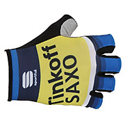 Sportful Tinkoff-Saxo Race Glove 2014
