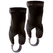 Dainese Performance Ankle Guard 2014