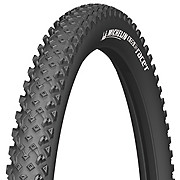 Michelin Wild RaceR2 Ultimate Advanced MTB Tyre