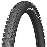 Michelin Wild RaceR2 Ultimate Advanced MTB Tyre