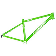Fire Eye Hot Tail Hardtail Frame 2015