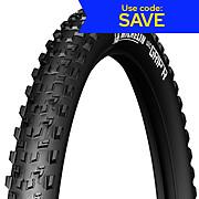 Michelin Wild GripR2 Advanced Tyre