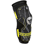 Dainese Oak Pro Knee Guard Aluminium 2014