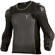 Dainese Hybrid Shirt 2014