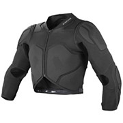 Dainese Rhyolite Soft Jacket 2016