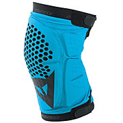 Dainese Trail Skins Knee Guard 2015