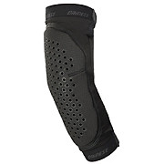 Dainese Trail Skins Elbow Guard 2017