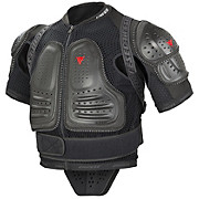 Dainese Manis Performance Armour 2014