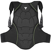 Dainese Back Protector Soft Flex 2014