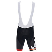 Vermarc Lotto - Belisol Bib Shorts 2014