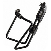 Elite Macan 6mm Alloy Bottle Cage