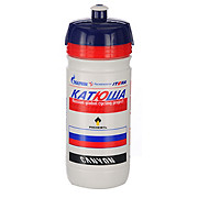 Elite Corsa Katusha Bio Waterbottle