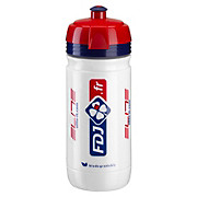 Elite Corsa FDJ Bio Waterbottle