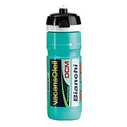 Elite Supercorsa Vaconsoleil Bio Waterbottle