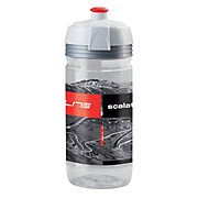 Elite Maxicorsa MTB Scalatore Waterbottle