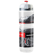 Elite Maxicorsa Scalatore Waterbottle