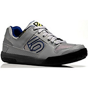 Five Ten Freerider VXi Shoes 2014