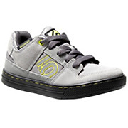 Five Ten Freerider Kids MTB Shoe 2015