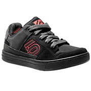 Five Ten Freerider Kids MTB Shoe 2014