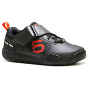 Five Ten Impact VXi Clipless MTB Shoes 2014